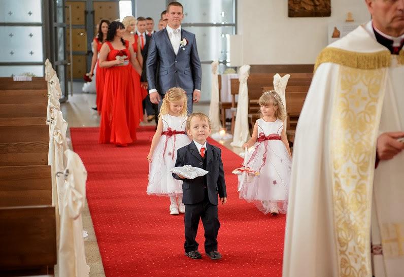 vestuvių fotogrfai panevezyje
