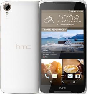 SMARTPHONE HTC DESIRE 828 DUAL SIM - RECENSIONE CARATTERISTICHE PREZZO