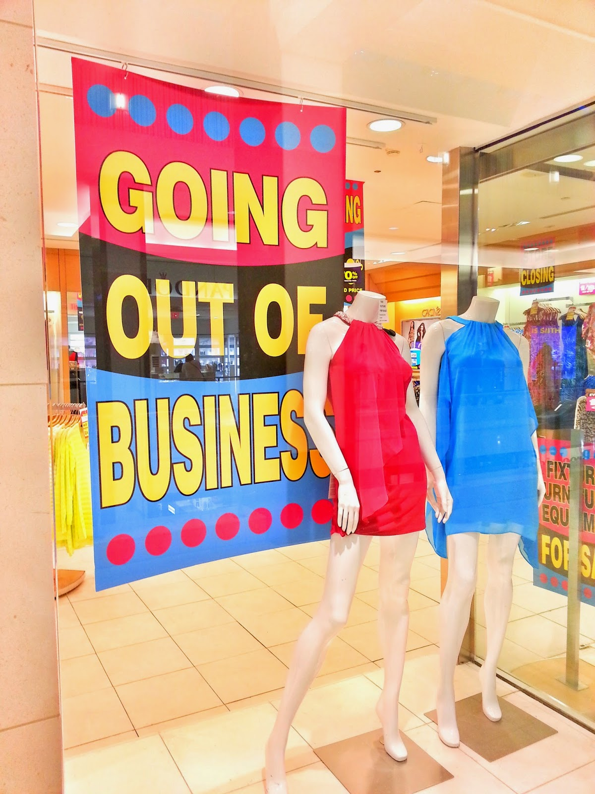 Robert dyer bethesda row cach closing at westfield montgomery if you have a cach gift card you must act on it by sunday april 5 the company will no longer honor its gift cards after sunday colourmoves Image collections