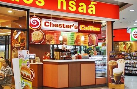 หางาน ร้านอาหาร มีอยู่บทบาทประเภทหนักหนาแห่งทุกๆ แถบ โดยเฉพาะตลาดนักเดินทาง