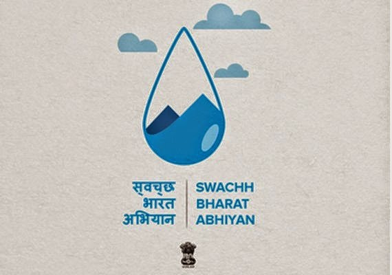 Swachh Bharat Abhiyaan (Clean India Campaign)