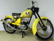 Ill. 1958 Lance