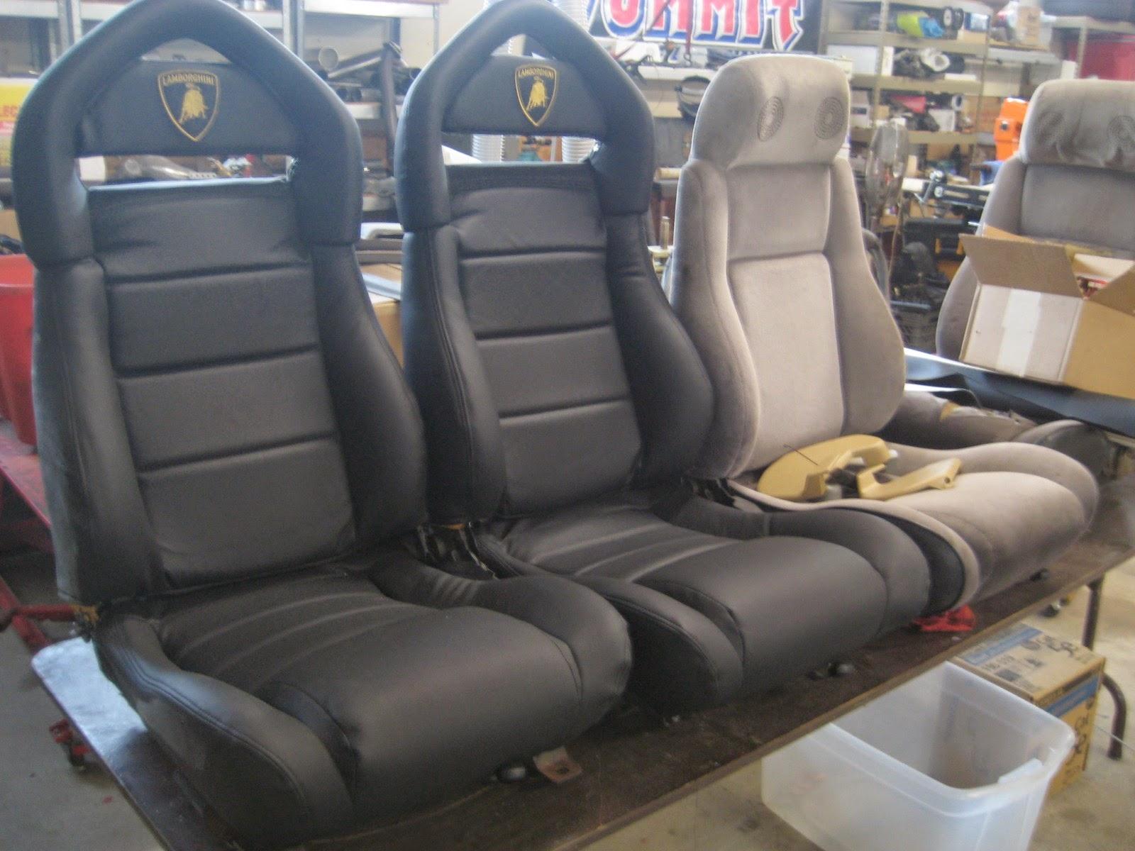Donate Used Car Seats Custom Image
