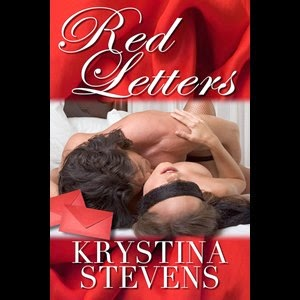 http://www.amazon.com/Red-Letters-Krystina-Stevens-ebook/dp/B00APOHOJQ/ref=sr_1_4?s=books&ie=UTF8&qid=1420171285&sr=1-4&keywords=red+letters