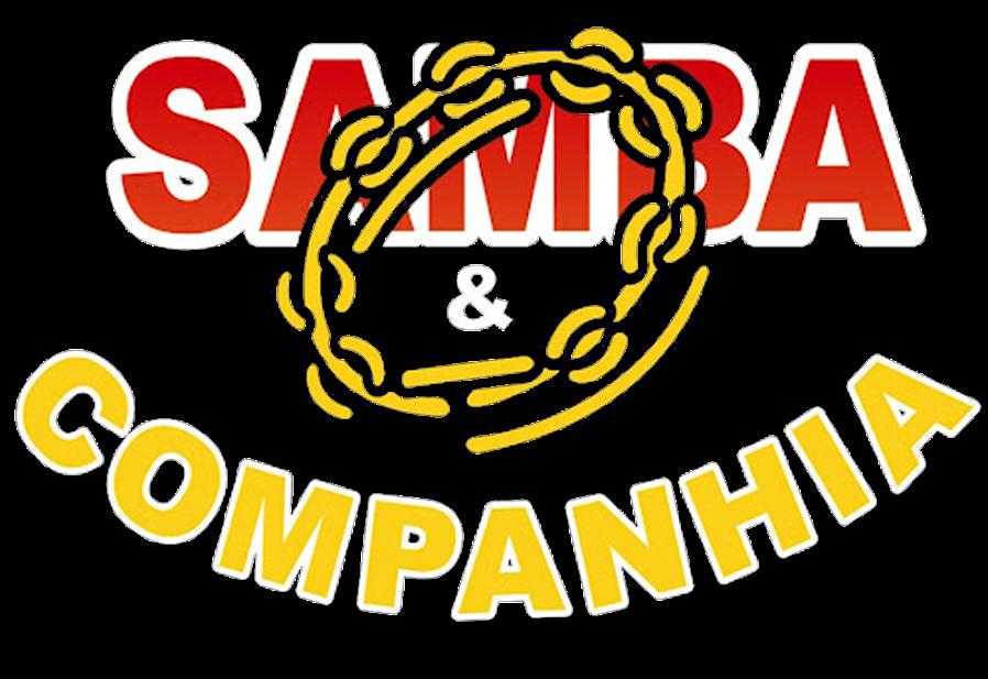 SAMBA E COMPANHIA
