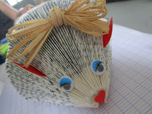 """Mon blog manuel;  """"Fleur d'Avril"""""""