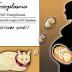 Penyebab Tanda Gejala Dan Bahaya TORCH Pada Kehamilan