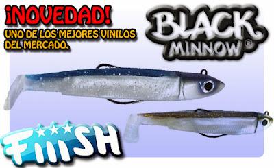 http://www.jjpescasport.com/es/productes/1401/FIIISH-BLACK-MINNOW-COMBO