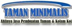 Tukang Taman Minimalis | Jasa Pembuatan Taman Minimalis