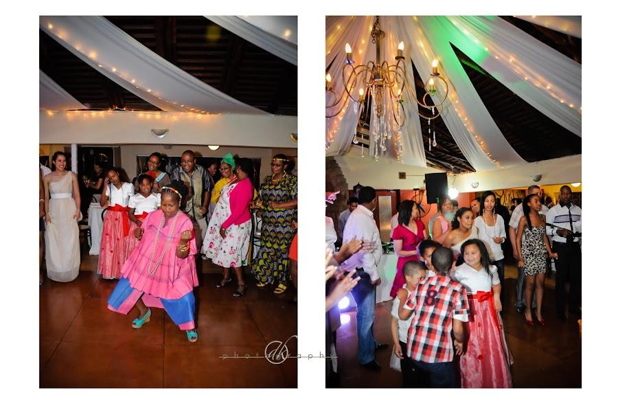 DK Photography 131 Marchelle & Thato's Wedding in Suikerbossie Part II  Cape Town Wedding photographer