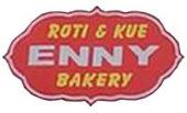Enny Bakery