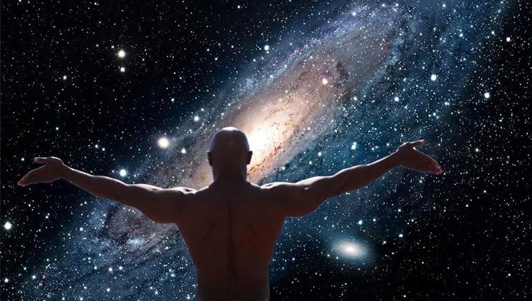 Творящата Система - Бог