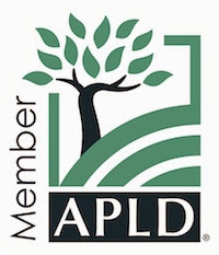 Association of Professional Landscape Designers