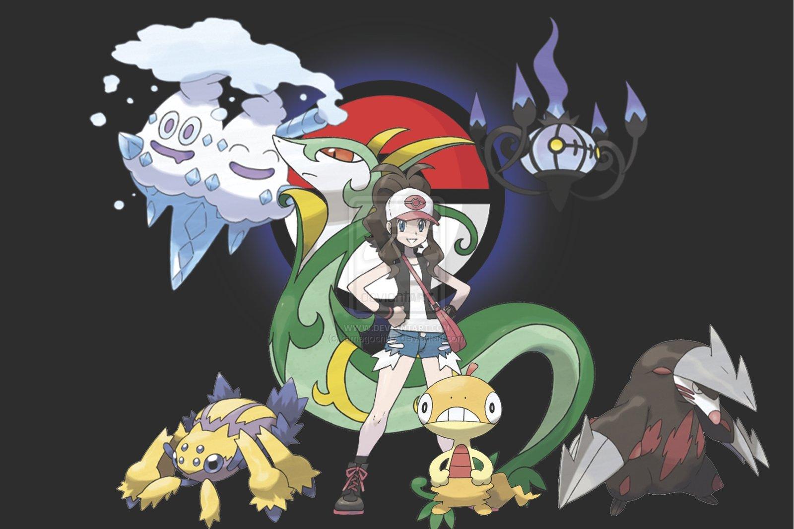 http://4.bp.blogspot.com/-fQDofejDmvE/T6zwVUI2lBI/AAAAAAAACOQ/txLS8qY0yQM/s1600/pokemon-white-wallpaper-pokemon-backkground.jpg