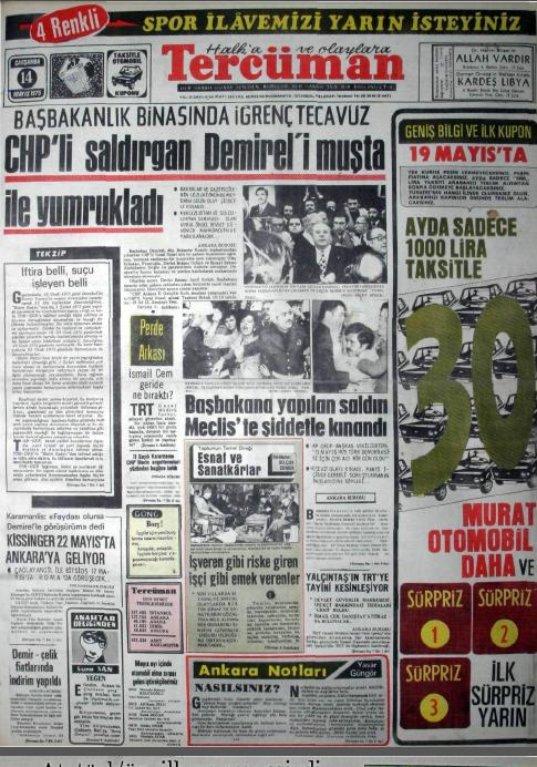 gazete_arsivi3.jpg