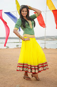 Priyamani Latest Photos Gallery-thumbnail-17