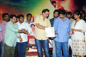 Uday Kiran last movie audio launch-thumbnail-9