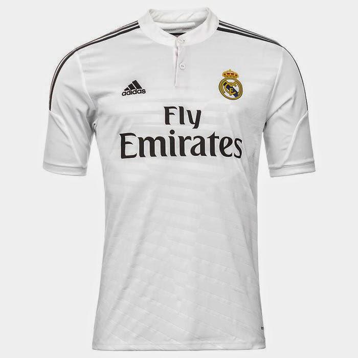 5abe8a4a52bd8 El Pequeño Ferguson  Las 10 mejores camisetas de la temporada 2014-2015