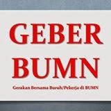 GEBER BUMN