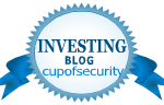 Investing Blog