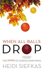 When All Balls Drop - 6 July