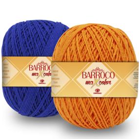 http://www.circulo.com.br/pt/produto/croche/barroco-maxcolor