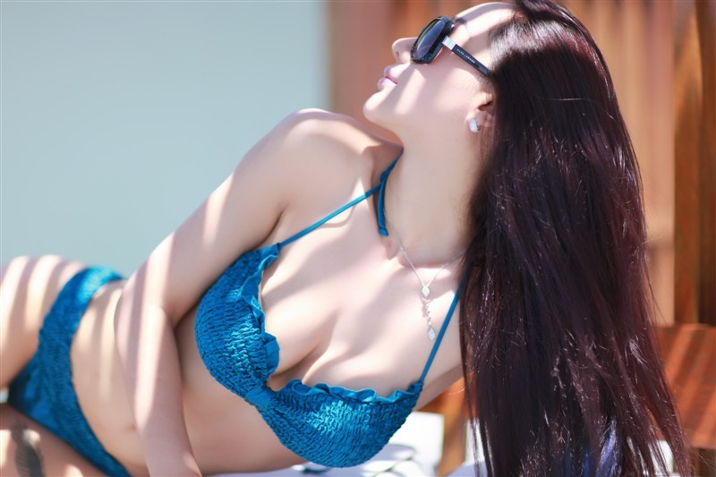 Asian Girl, Asian Model, Chinese, Chinese Actress, Chinese Babe, Chinese beauty, Chinese Girls, Chinese Model