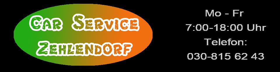 car-service-zehlendorf