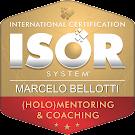 Profissional Certificado Coach, Mentor e Consultor