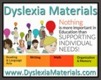 instructional strategies for dyslexia