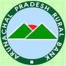 Arunachal Pradesh Rural Bank Recruitment 2015 for Office Assistant Posts at apruralbank.com