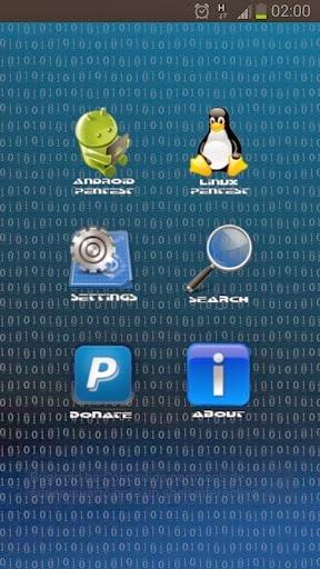 Программы для android 3