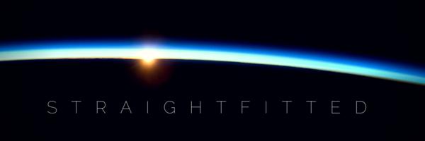 StraightFitted.com