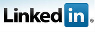 linkedin, concursos