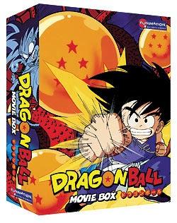 super download de tudo gr193tis dragon ball dragon ball z