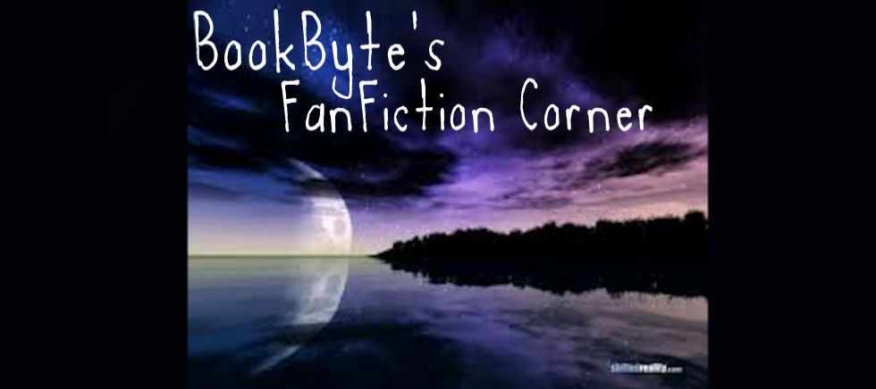 BookBytes FanFiction Corner