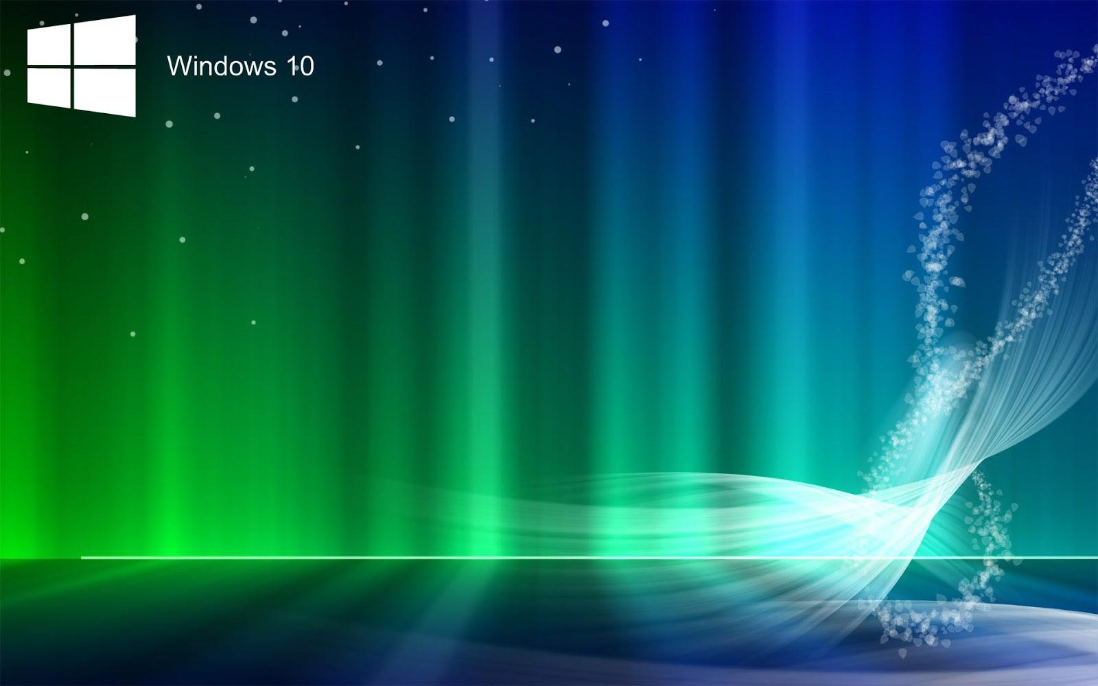 windows 8 gratis