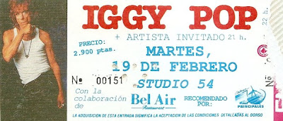 IGGY POP en solitario - Página 4 1991-02-19%2BIggy%2BPop