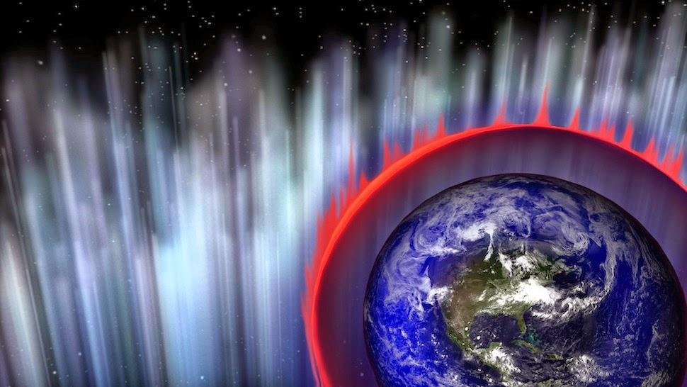 http://4.bp.blogspot.com/-fQVecwnVmJE/UztIdGE9qQI/AAAAAAAAAKQ/Y5jY4qek81U/s1600/Neutrinos+%281%29.jpg