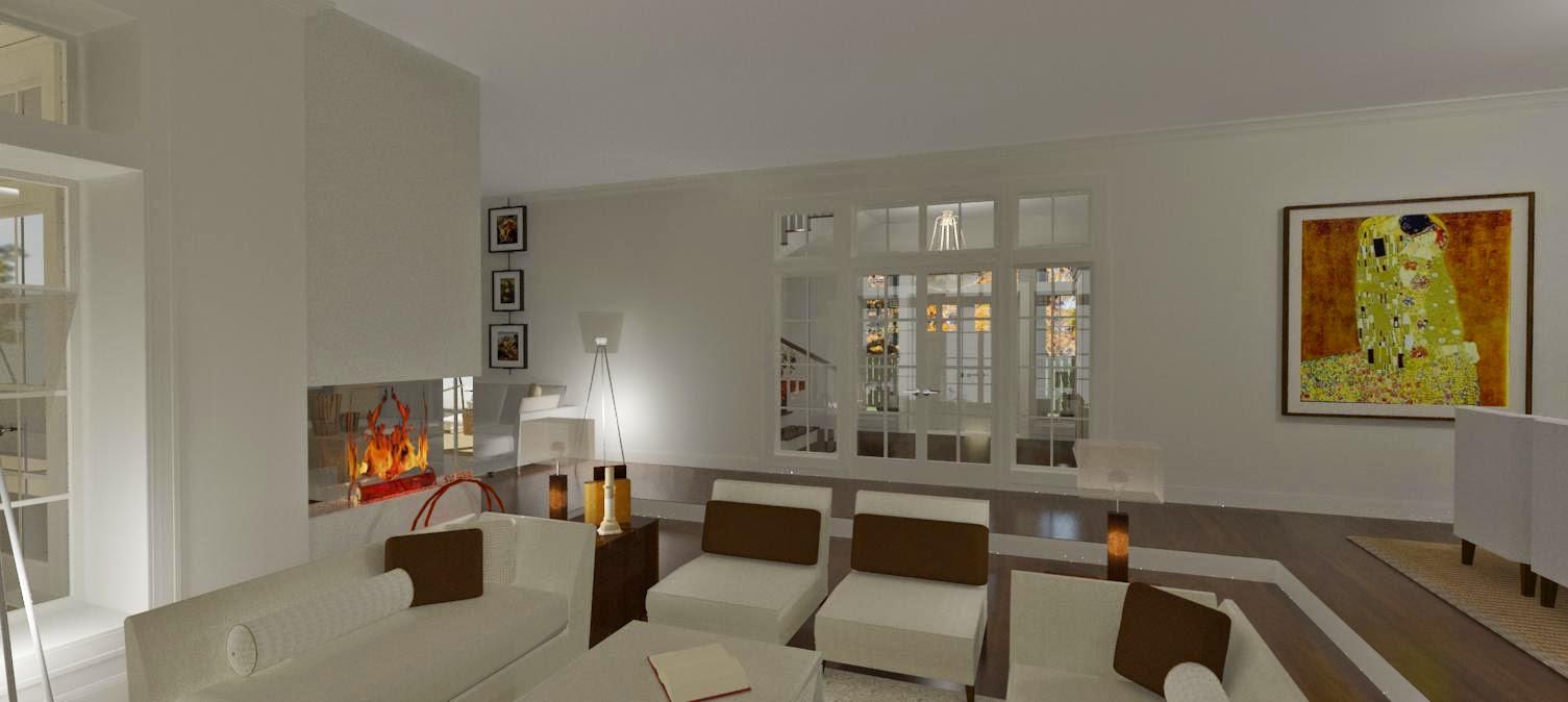 Dreams & coffees arkitekt  och projektblogg: rent och klassiskt ...
