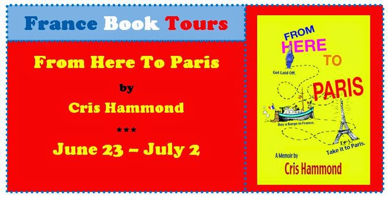 http://francebooktours.com/2014/04/09/cris-hammond-on-tour-from-here-to-paris-2/