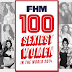 LAST UPDATE: Philippine Edition's FHM 2014 Sexiest Women Mock-Up Poll