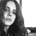 "Ouça remix do novo single de Lana Del Rey por ""Chanel"""