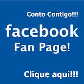 Visite Minha FanPage!