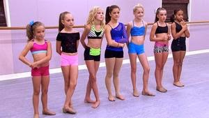 Dance Moms, RealityTV, Watching, Online, Full, Episode, Blogger, Blogspot, Free, Register, TV, Series