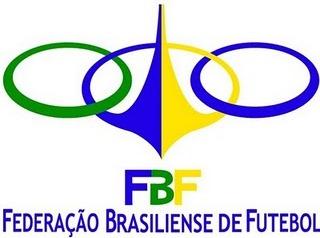 Campeonato Candango 2011