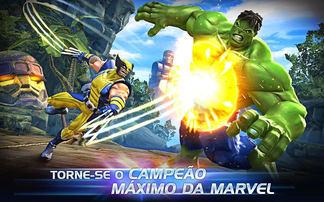 Baixar Jogos 2015 Grátis   Downloads