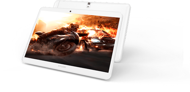 innJoo F2 Pro Price full Features and specification