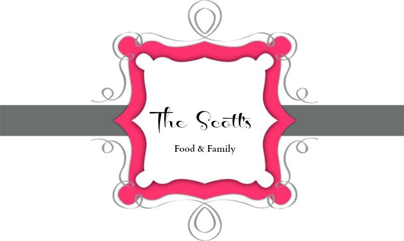 The Scott's