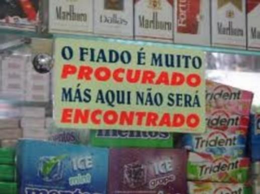 Santos Facebook
